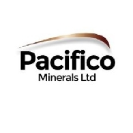 Pacifico Minerals Ltd (ASX:PMY) Corporate Update - Drilling In A World Class Base Metal District and High Grade Gold in Colombia