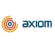Axiom Mining Limited (ASX:AVQ) Key Management Appointments