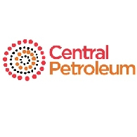 Central Petroleum Limited (ASX:CTP) Developing Unconventional Gas Conference Presentation