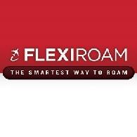 Flexiroam Ltd (ASX:FRX) Signs Agreement With Brightstar