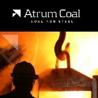Atrum Coal NL (ASX:ATU) Closes A$3M Discretionary Placement