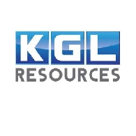 KGL Resources Ltd (ASX:KGL) Appointment of New Director - Denis Wood