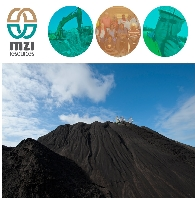 MZI Resources Ltd (ASX:MZI) Flagship Keysbrook Minerals Sands Project 74% Complete