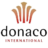 Donaco International Ltd (ASX:DNA) Notice of Half Year Results