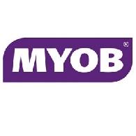 Myob Group Ltd (ASX:MYO) 1H16 Results Webcast and Transcript