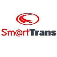 SmartTrans Holdings Limited (ASX:SMA) Books Revenue of $4.277 Million for FY 2015 Driven by SmartPay Platform in China