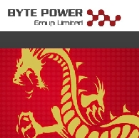 Byte Power Group Limited (ASX:BPG) Exclusive Partnership with Wimobilize Singapore Pte Ltd