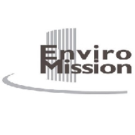 EnviroMission Limited (ASX:EVM) Signs US$110M Funding Heads of Agreement