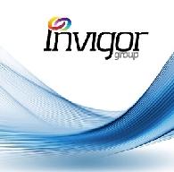 Invigor Group Ltd (ASX:IVO) Condat Wins Major Contract in Wind Energy Industry