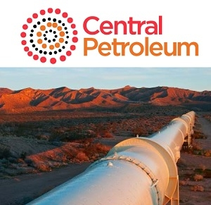Central Petroleum Welcomes Pipeline Reform