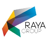 Raya Group Ltd (ASX:RYG) Exercises Right to Acquire Xped
