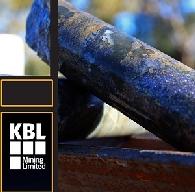 KBL Mining Ltd (ASX:KBL) Mines and Money London Presentation
