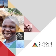 Syrah Resources Ltd (ASX:SYR) Appoints Non-Executive Director