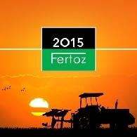 Fertoz Ltd (ASX:FTZ) Chairman's Address at 2015 Annual General Meeting