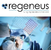 Regeneus Ltd (ASX:RGS) 2018 Half-Year Results and Business Update
