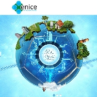 Enice Holding Company Limited (ASX:ENC) Notice of Extraordinary Meeting - Scheme of Arrangement