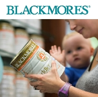 Blackmores Limited (ASX:BKL) Analysts Briefing