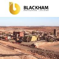 Blackham Resources Ltd (ASX:BLK) Fully Underwritten $36 Million Entitlements Issue to Underpin a Transformational 2018
