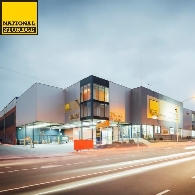 National Storage REIT (ASX:NSR) Set to Acquire Brisbane Portfolio