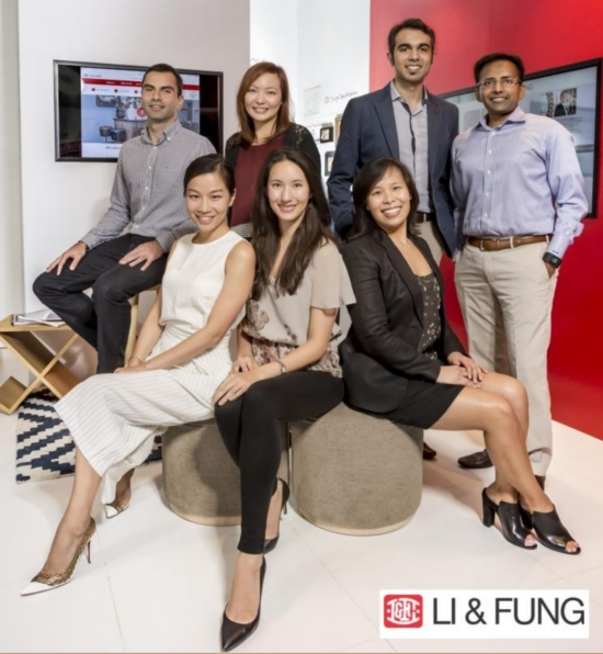 historic strength and strategy of li fung This is one of our core strengths, and it positions us as  meet and exceed the  expectations of our old and new  the strategic divestment of the asia consumer.