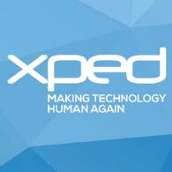 XPED Ltd (ASX:XPE) Maiden License Agreement Signed