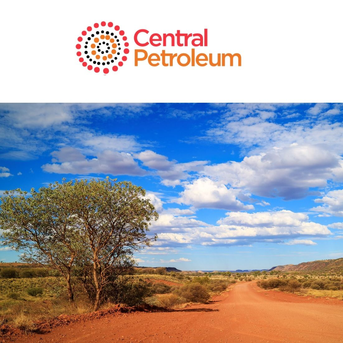 Central Petroleum Announces A$27m Equity Raising