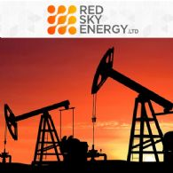 Red Sky Energy Limited (ASX:ROG) Gold Nugget Acquisition Completed