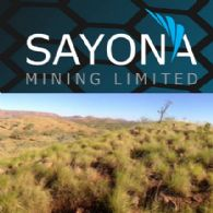 Sayona Mining Limited (ASX:SYA) Quarterly Activities Report for June 2016