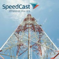 SpeedCast (ASX:SDA) Awarded a Multi-year Service Contract for VSAT Services in the North Sea