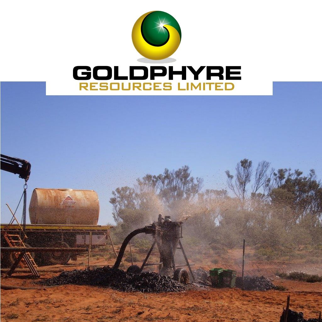 Test-Production Bore Program Commencing at Lake Wells Potash Project