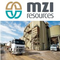 MZI Resources Ltd (ASX:MZI) Delivering High Value Mineral Sands Products into an Evolving Market