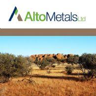 Alto Metals Ltd (ASX:AME) Board Changes