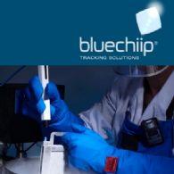 Bluechiip Ltd (ASX:BCT) Corporate Overview