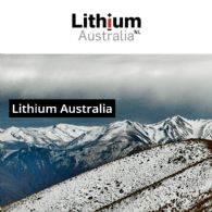 FINANCE VIDEO: Lithium Australia NL (ASX:LIT) Management Update on Sileach Test Work
