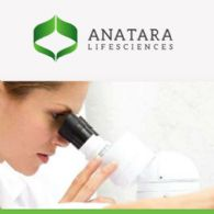 Anatara Lifesciences Ltd (ASX:ANR) Live Investor Briefing