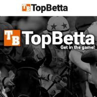 Topbetta Holdings Ltd (ASX:TBH) Completion of Share Purchase Plan