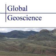 Global Geoscience Limited (ASX:GSC) Thick Lithium Mineralisation at North Basin