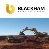 Blackham Resources Ltd (ASX:BLK) Sells Lake Way Tenements Retains Gold Mining Rights