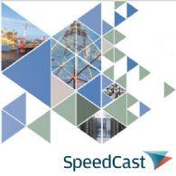 SpeedCast International Ltd (ASX:SDA) Investor Day Live Webcast 26 April 2017