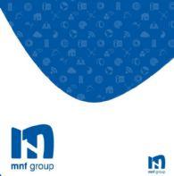 FINANCE VIDEO: MNF Group Ltd (ASX:MNF) FY16 Results Presentation