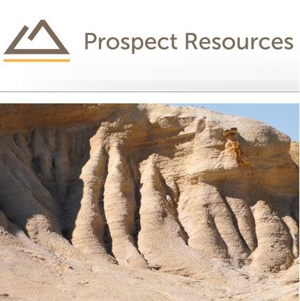Significant Mineral Resource Upgrades - Arcadia Lithium