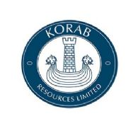 Korab Resources Limited (ASX:KOR) Zinc, Lead and Silver at Rum Jungle