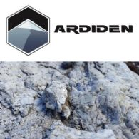Ardiden Ltd (ASX:ADV) Gears up for Lithium and Graphite Resource Drilling