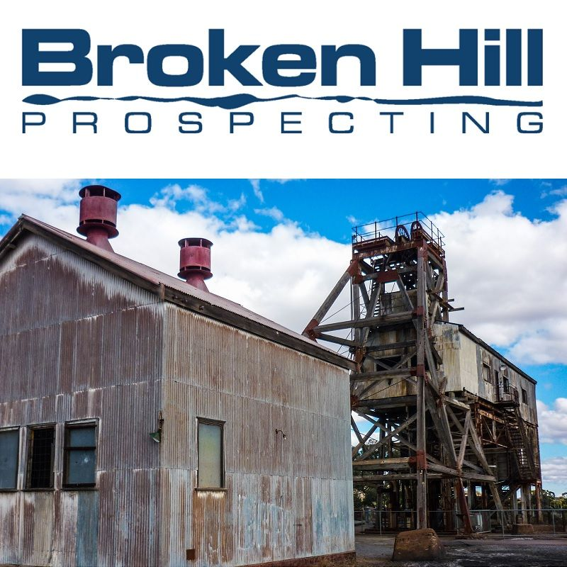 BPL to Unlock the Value of its Thackaringa Cobalt Project