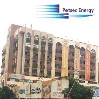Petsec Energy Ltd (ASX:PSA) Announces Group Oil & Gas Reserves as of 1 Jan 2017