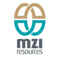 MZI Resources Ltd (ASX:MZI) Business Update and Successful Commissioning of Transportable Mining Field Unit