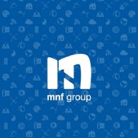 MNF Group Ltd (ASX:MNF) Appointment of Director