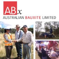 Australian Bauxite Ltd (ASX:ABX) CEO Presentation at Resources Investor Roadshow