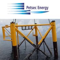 Petsec Energy Ltd (ASX:PSA) Announces Arrival of Hummer Rig On Site