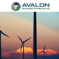 Avalon Advanced Materials Inc. (TSE:AVL) Announces Results of Positive Preliminary Economic Assessment for its Separation Rapids Lithium Project